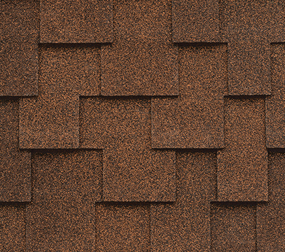 asphalt roofing shingles antique brown roofing solutions nw