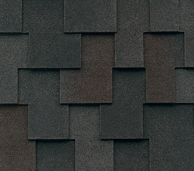 asphalt roofing shingles black oak roofing solutions nw