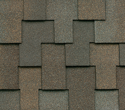 asphalt roofing shingles natural wood roofing solutions nw