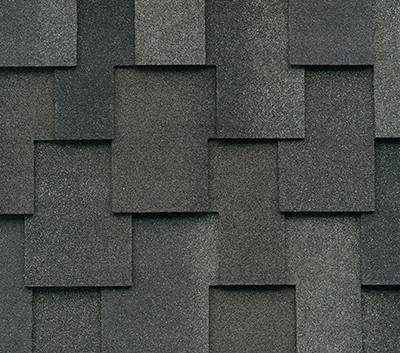 asphalt roofing shingles storm grey roofing solutions nw