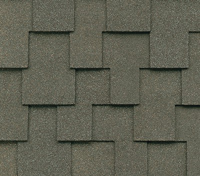 asphalt roofing shingles weathered wood roofing solutions nw